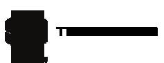 Techtalya